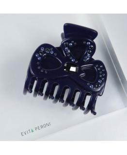 Заколка-крабик EVITA PERONI 1037-894