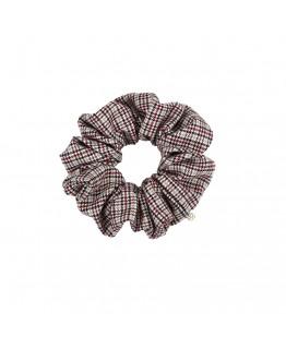 Резинка для волос Evita Peroni 31673-087