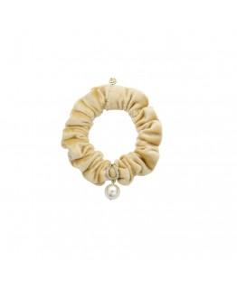 Резинка для волос Evita Peroni 31681-316