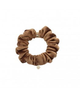 Резинка для волос Evita Peroni 31682-329