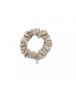 Резинка для волос Evita Peroni 31693-010