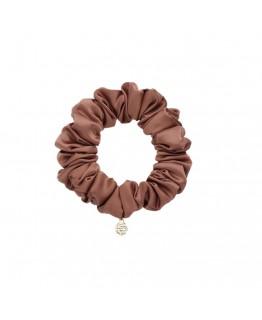 Резинка для волос Evita Peroni 31693-087
