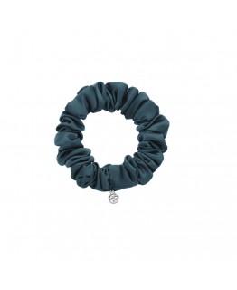 Резинка для волос Evita Peroni 31693-314