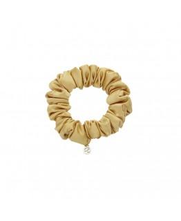 Резинка для волос Evita Peroni 31693-707