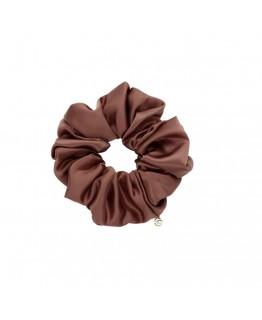 Резинка для волос Evita Peroni 31694-087