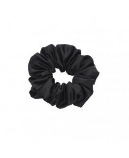 Резинка для волос Evita Peroni 31694-496