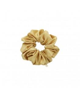 Резинка для волос Evita Peroni 31694-707