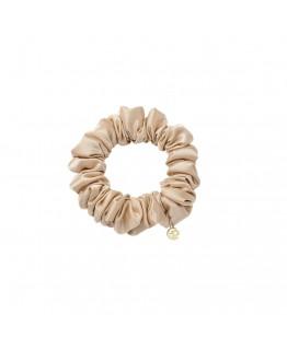 Резинка для волос Evita Peroni 31987-010