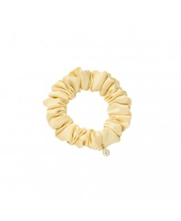 Резинка для волос Evita Peroni 31987-137