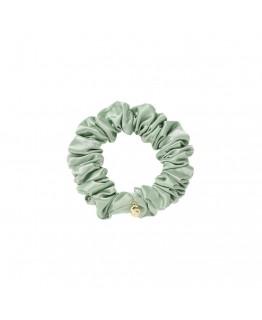 Резинка для волос Evita Peroni 31987-147