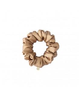 Резинка для волос Evita Peroni 42511-010