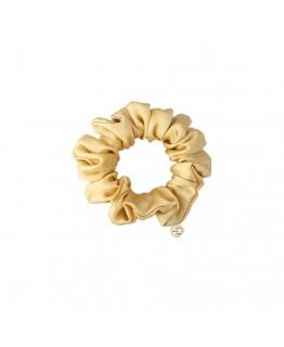 Резинка для волос Evita Peroni 42511-137