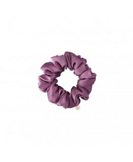 Резинка для волос Evita Peroni 42511-280