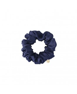 Резинка для волос Evita Peroni 42511-295
