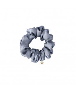 Резинка для волос Evita Peroni 42511-840