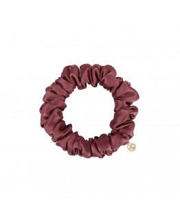 Резинка для волос Evita Peroni 42516-280