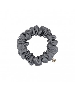 Резинка для волос Evita Peroni 42516-840