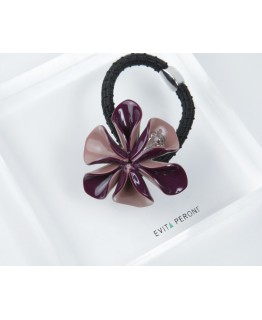 Резинка для волос EVITA PERONI 50086-502