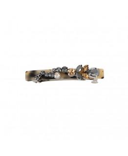 Заколка-автомат EVITA PERONI 50521-394