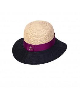 Шляпа EVITA PERONI 60624-600
