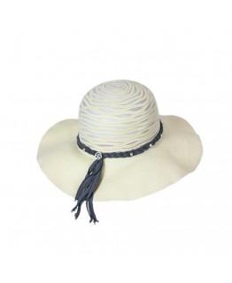 Шляпа EVITA PERONI 60630-098