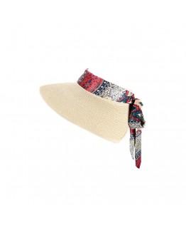 Шляпа EVITA PERONI 60685-295