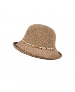 Шляпа Evita Peroni 60695-329
