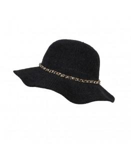 Шляпа Evita Peroni 60697-496