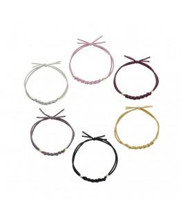 Резинка для волос Evita Peroni 70370-600