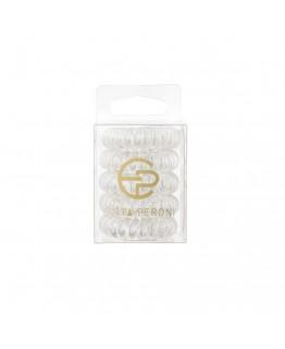 Резинка для волос Evita Peroni 70385-064