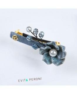 Заколка-автомат EVITA PERONI 10244-418
