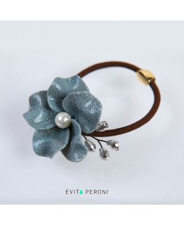Резинка для волос EVITA PERONI 10253-418