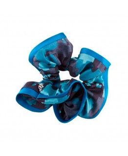 Резинка для волос EVITA PERONI 30604-893