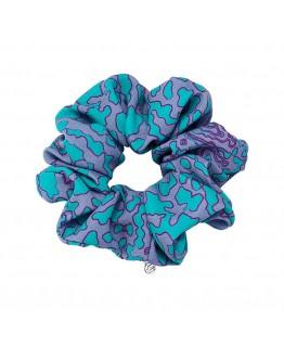Резинка для волос EVITA PERONI 30877-882