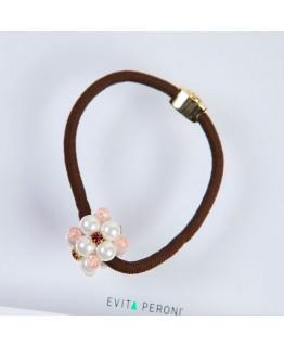 Резинка для волос EVITA PERONI 41232-536