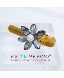 Заколка-пеликан EVITA PERONI 41264-817