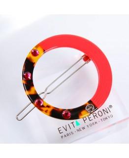 Заколка-зажим EVITA PERONI 50414-230
